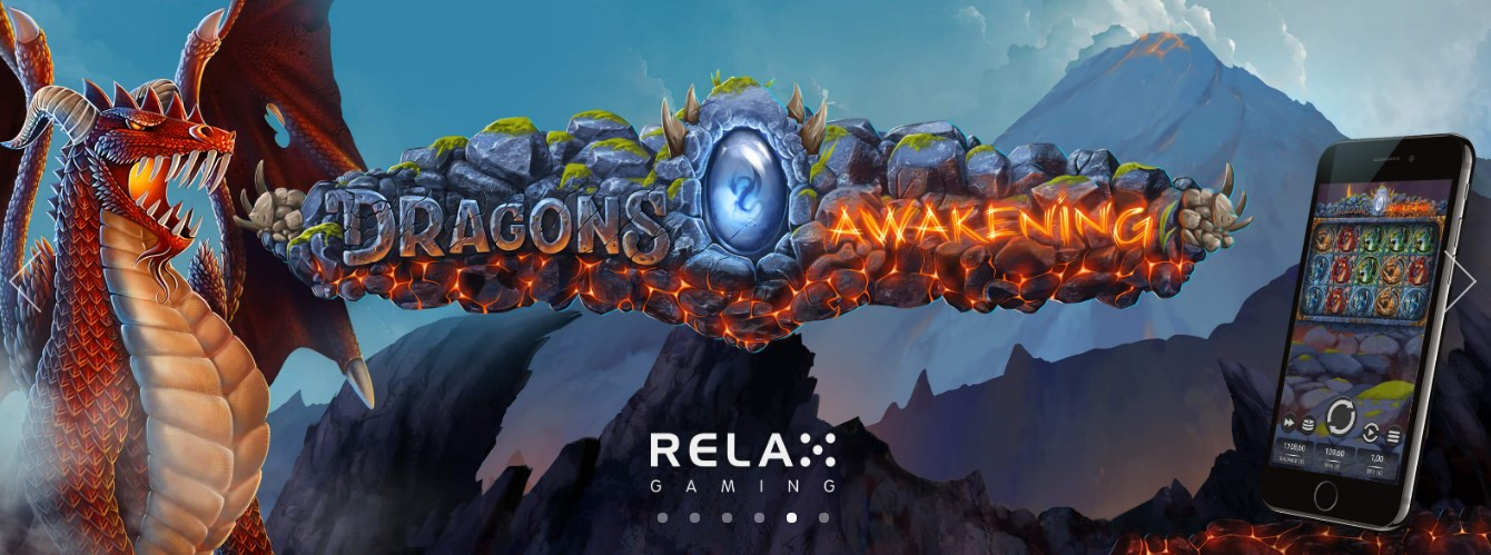 booi-relax-gaming